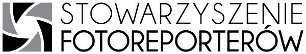 Stowarzyszenie Fotoreporterów